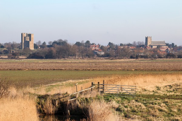 Photo of Orford